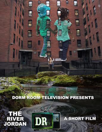 """""""The River Jordan"""" A short film"""