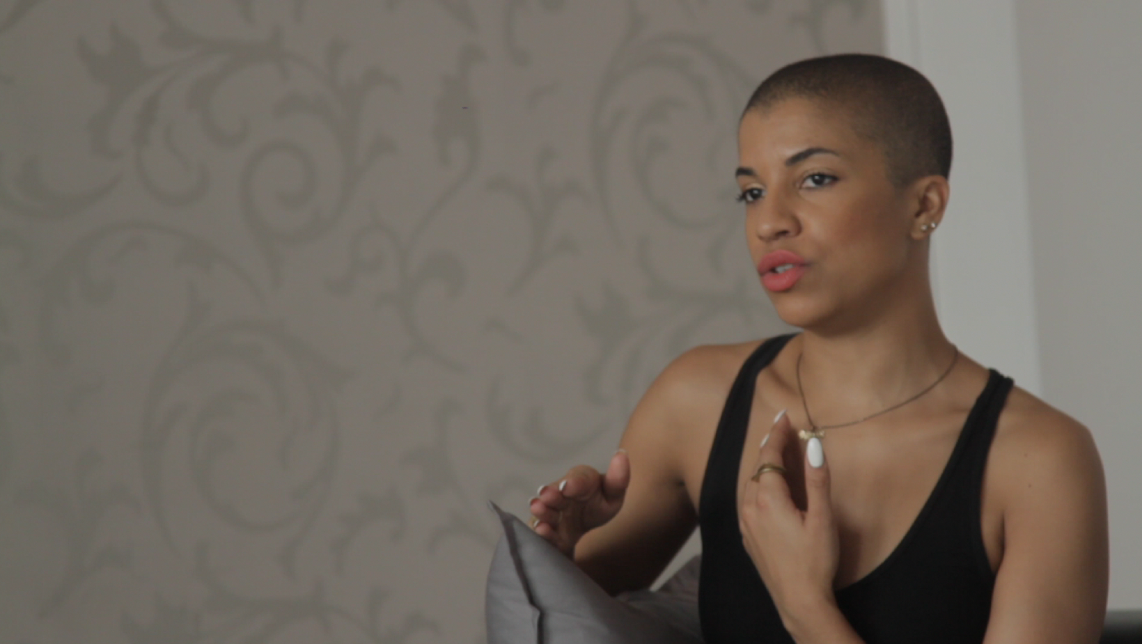 The UnMasked Effect FULL Episode 2: Embracing Beauty & Confidence