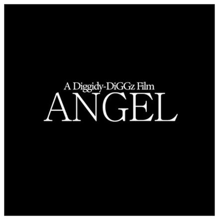 Angel- A Short Film