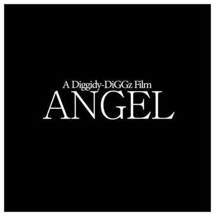 Angel- A Short Film