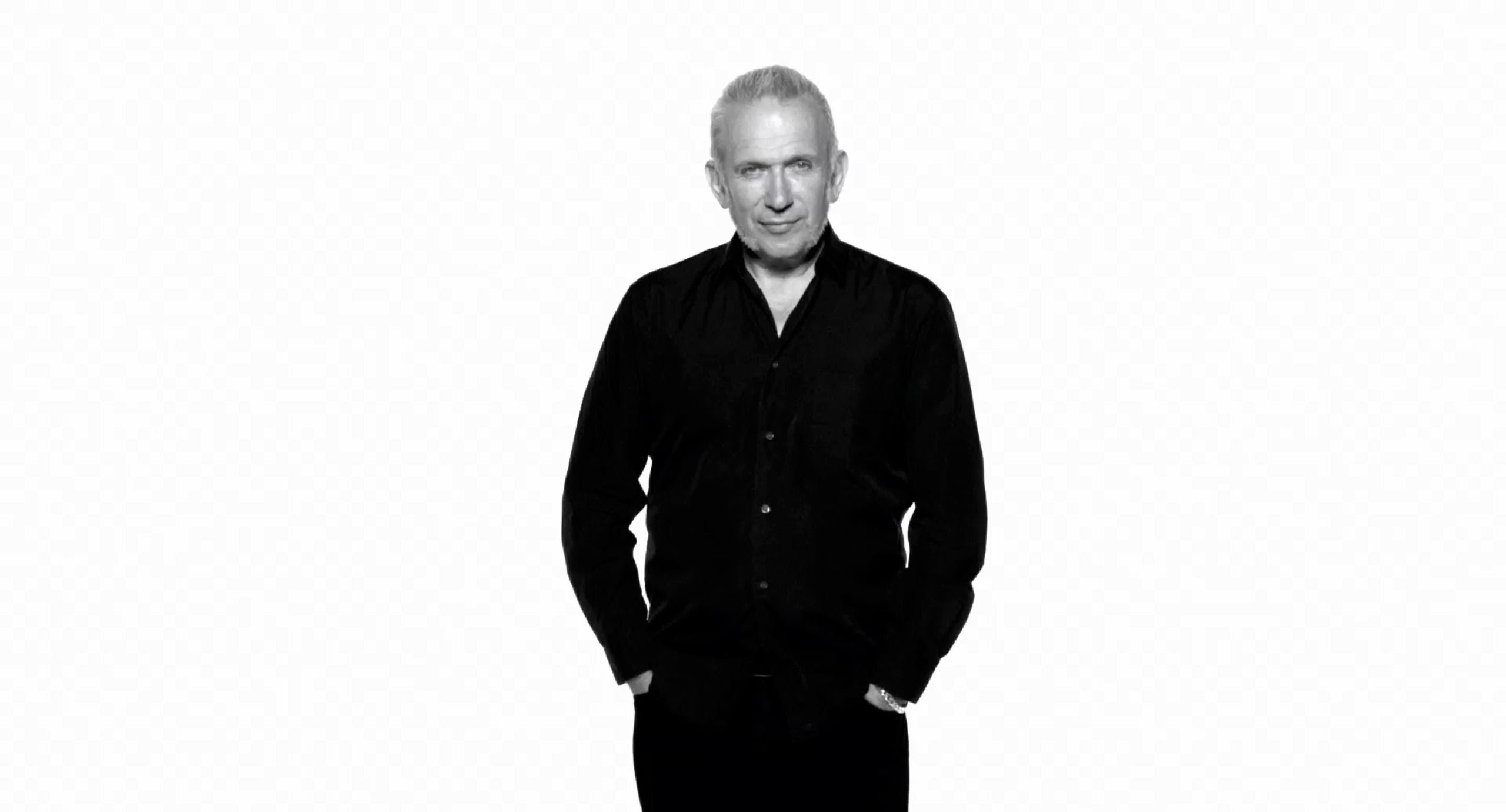 Jean Paul Gaultier comes to Brooklyn…The Brooklyn Museum that is…