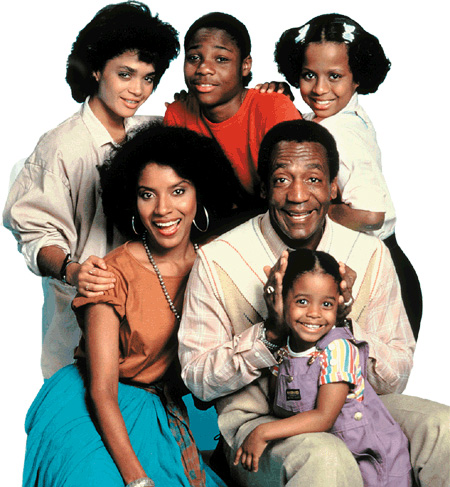 Could Dr. Huxtable really be capable of Rape ?