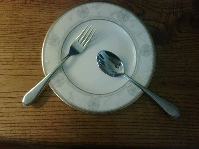 cutlery-etiquette-rest