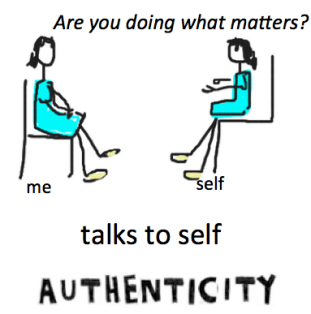 authenticity-graphic-color-talk