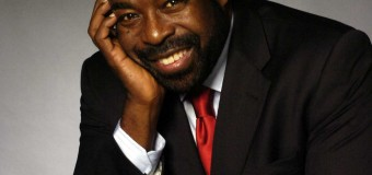 A Must Watch: Les Brown – You Gotta be Hungry