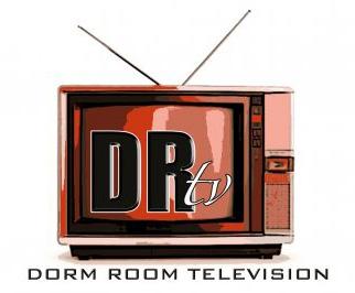 drtv_logo_0