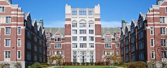 Wellesley College Now Accepting Transgender Women Students