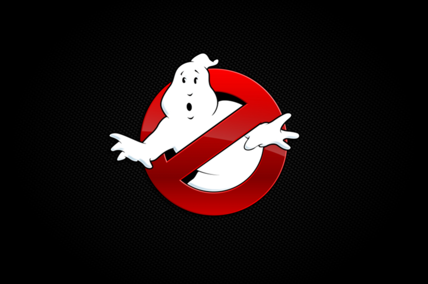 "Why the ""Ghostbusters"" Reboots Are Outing Idiots Online"