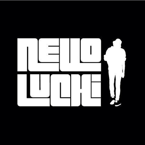 New Video: Nello Luchi -Da Reign