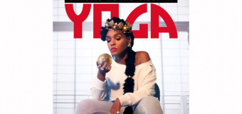 New Video: Janelle Monáe, Jidenna – Yoga