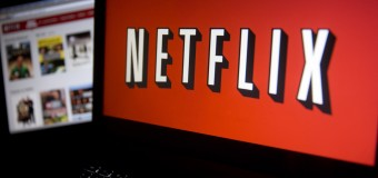 Netflix: The Future of Television and Cinema's Newest Rival
