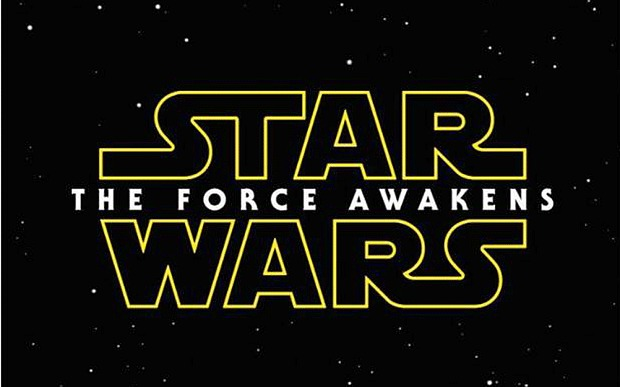 "Trailer Review: ""Star Wars: The Force Awakens"" Teaser 2"