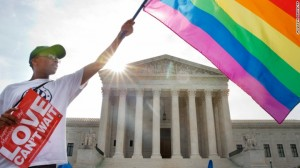 150626101106-04-scotus-same-sex-0626-exlarge-169