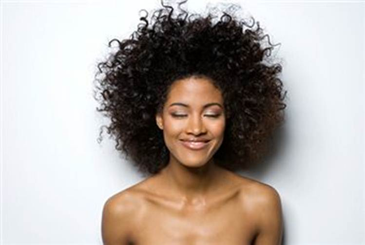 Can Black Girls Get Laser Hair Removal ?