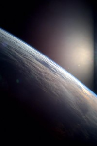 earth-terry-virts-iss