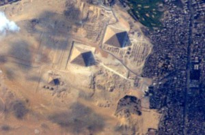 great-pyramids-virts-iss