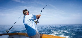 Why Deep Sea Fishing is a Waste of Time