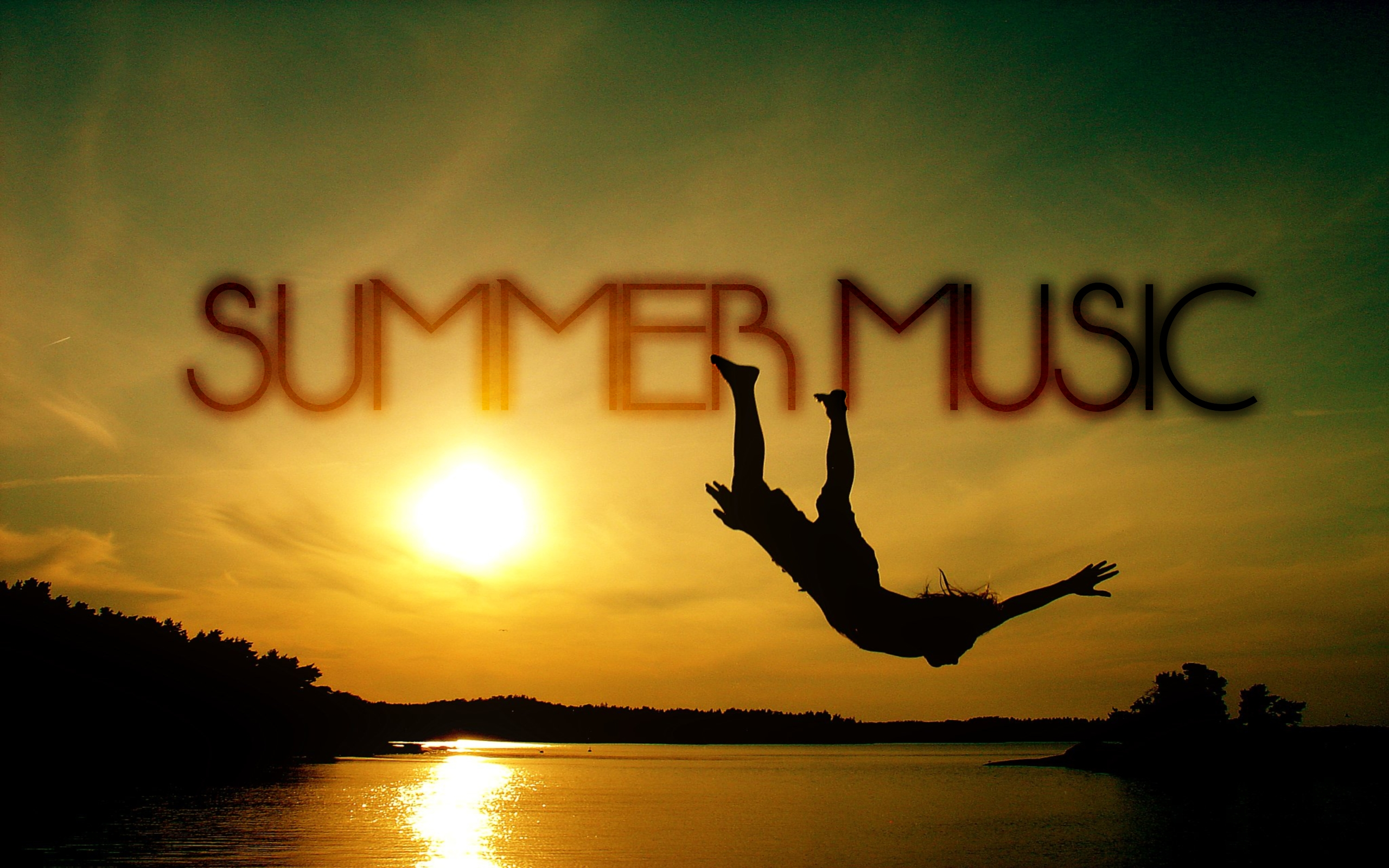 10 Songs That Need To Be On Every Playlist This Summer