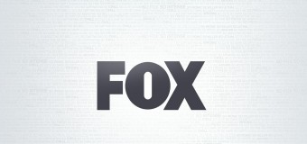 Fox 2015-2016 TV Lineup: Another Year of Irrelevance