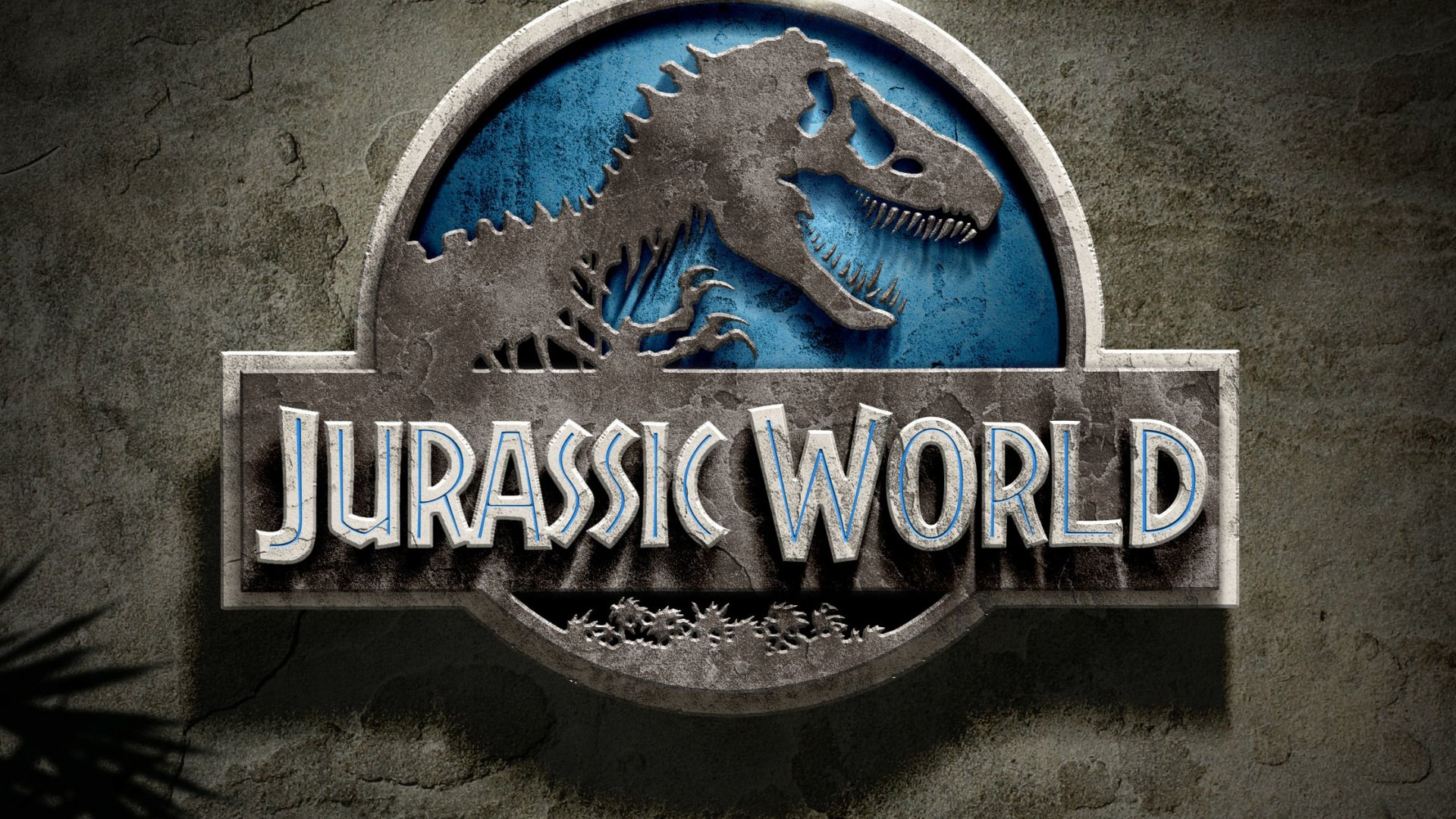 Jurassic World and The Logic of Safety