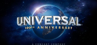 Universal and Their Most Dominant Year