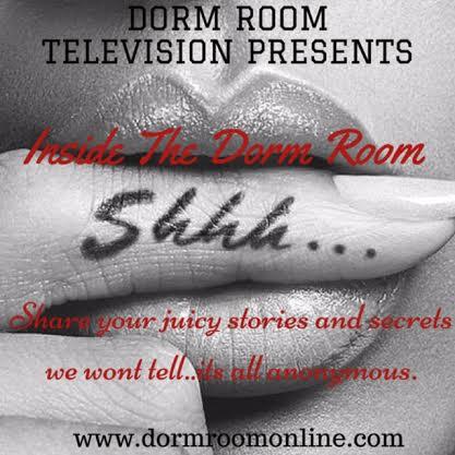 DormRoomTV_InsideTheDormRoom