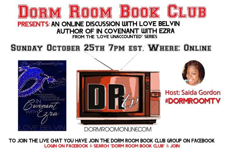 dormroomtv_dormroombookclub_lovebelvin