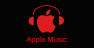 Is Apple Music Really Worth It?