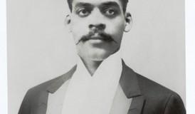 Arthur A. Schomburg  #BlackHistoryMatters