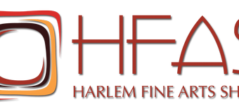 The Harlem Fine Arts Show Is Coming To NYC!