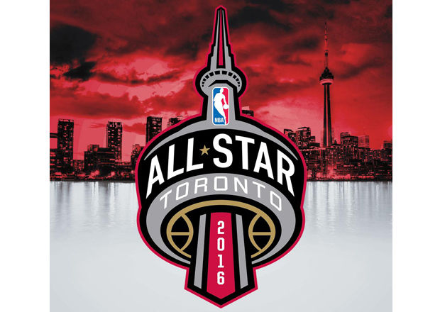 Missed All-Star Weekend? Here is the recap…