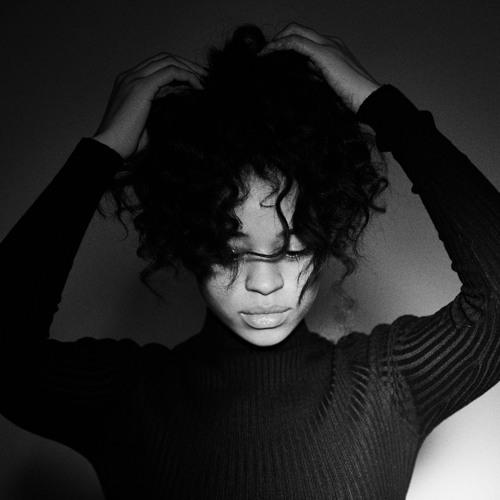 "Ella Mai @ellamai drops new EP ""Time"""