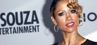 "Stacey Dash's remarks on ""OscarsSoWhite"""
