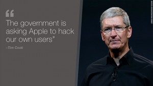 tim cook apple pic