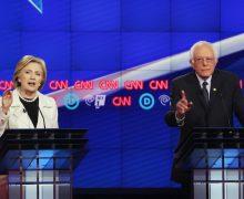 Can Bernie Sanders still win?