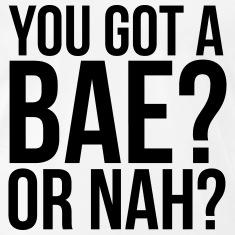 5 signs that Bae ain't Bae